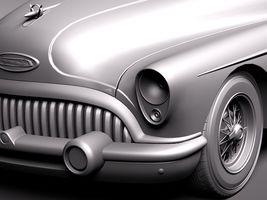 Buick Skylark Convertible 1953 3957_10.jpg