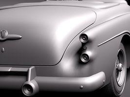 Buick Skylark Convertible 1953 3957_13.jpg