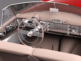 Buick Skylark Convertible 1953 3957_11.jpg