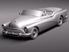 Buick Skylark Convertible 1953 3957_9.jpg