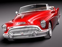 Buick Skylark Convertible 1953 3957_2.jpg