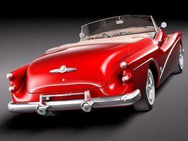 Buick Skylark Convertible 1953 3957_6.jpg