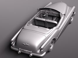 Buick Skylark Convertible 1953 3957_12.jpg