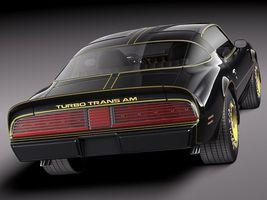 Pontiac Firebird Trans Am 1979 81 SE Bandit 3959_5.jpg