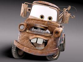 Tow Mater CARS 3963_14.jpg