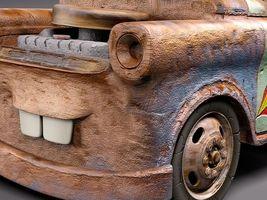 Tow Mater CARS 3963_4.jpg