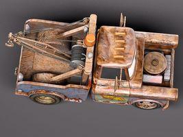 Tow Mater CARS 3963_9.jpg