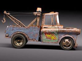 Tow Mater CARS 3963_8.jpg