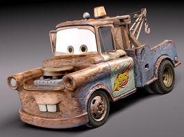 Tow Mater CARS 3963_2.jpg