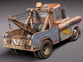 Tow Mater CARS 3963_6.jpg