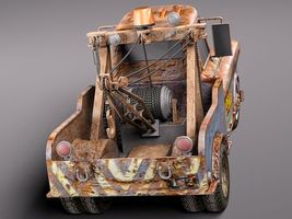 Tow Mater CARS 3963_7.jpg