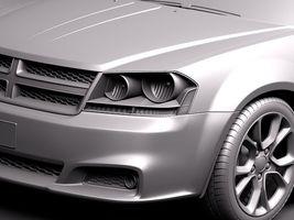 Dodge Avenger RT 2012 3967_11.jpg