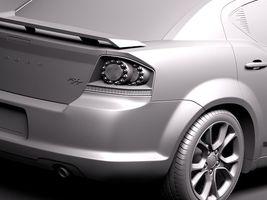 Dodge Avenger RT 2012 3967_10.jpg
