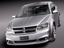Dodge Avenger RT 2012 3967_2.jpg