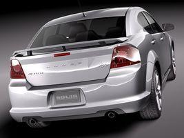 Dodge Avenger RT 2012 3967_5.jpg