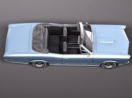 Pontiac GTO 1966 Convertible 3969_8.jpg