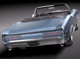 Pontiac GTO 1966 Convertible 3969_5.jpg