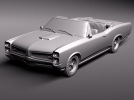 Pontiac GTO 1966 Convertible 3969_12.jpg