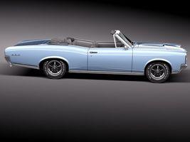 Pontiac GTO 1966 Convertible 3969_7.jpg