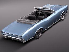 Pontiac GTO 1966 Convertible 3969_6.jpg