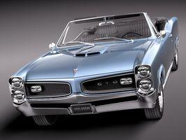 Pontiac GTO 1966 Convertible 3969_2.jpg