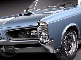 Pontiac GTO 1966 Convertible 3969_3.jpg