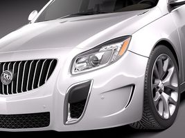 Buick Regal GS 2012 3971_3.jpg
