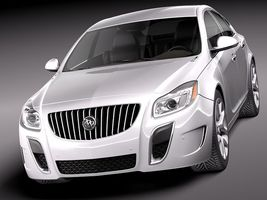 Buick Regal GS 2012 3971_2.jpg