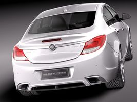 Buick Regal GS 2012 3971_6.jpg