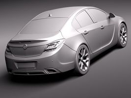 Buick Regal GS 2012 3971_12.jpg