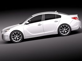 Buick Regal GS 2012 3971_7.jpg