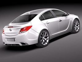 Buick Regal GS 2012 3971_5.jpg