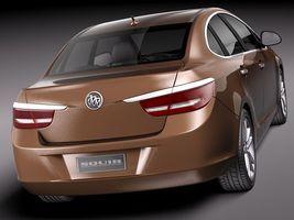 Buick Verano 2012 3975_6.jpg