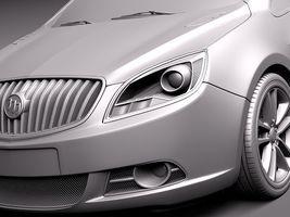 Buick Verano 2012 3975_10.jpg
