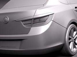 Buick Verano 2012 3975_11.jpg