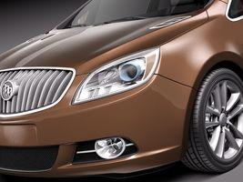 Buick Verano 2012 3975_3.jpg