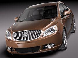 Buick Verano 2012 3975_2.jpg