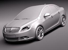 Buick Verano 2012 3975_9.jpg