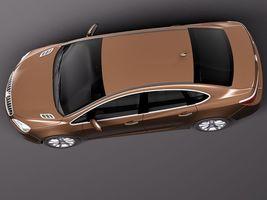 Buick Verano 2012 3975_8.jpg
