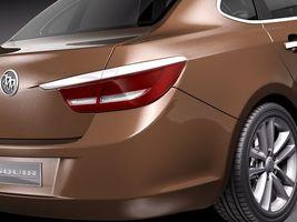 Buick Verano 2012 3975_4.jpg