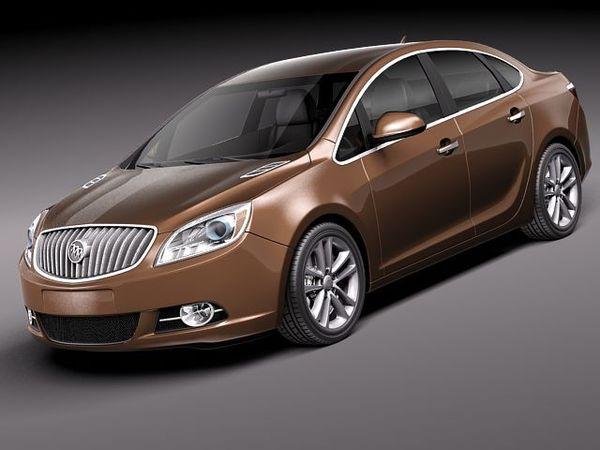 Buick Verano 2012 3975_1.jpg