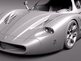Maserati MC12 3976_11.jpg
