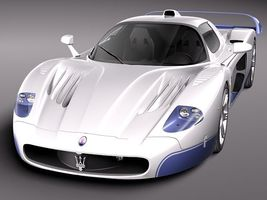 Maserati MC12 3976_2.jpg