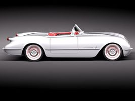 Chevrolet Corvette 1953 3978_7.jpg