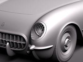 Chevrolet Corvette 1953 3978_12.jpg
