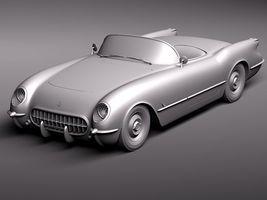 Chevrolet Corvette 1953 3978_13.jpg