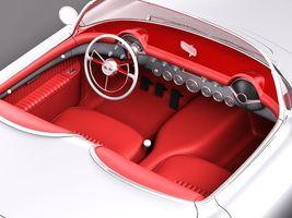 Chevrolet Corvette 1953 3978_9.jpg