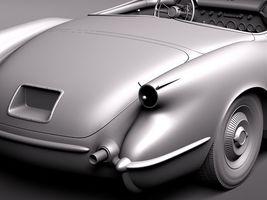 Chevrolet Corvette 1953 3978_11.jpg