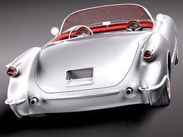 Chevrolet Corvette 1953 3978_5.jpg