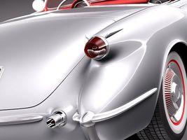 Chevrolet Corvette 1953 3978_4.jpg